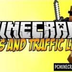 Christmas Festivities Mod For Minecraft 1.7.10, 1.6.4