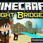 Web Displays Mod For Minecraft 1.7.10