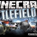Flintlock Weapons Mod For Minecraft 1.7.2