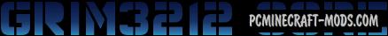 Grim3212 Core Mod For Minecraft 1.8, 1.7.10, 1.6.4