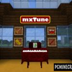 SkeletalBand Mod For Minecraft 1.12.2