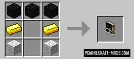 Minecraft Comes Alive Mod For Minecraft 1.12.1, 1.10.2, 1.9.4, 1.8.9,