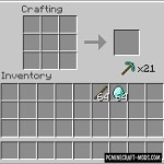 Neat Mod For Minecraft 1.10.2, 1.9.4, 1.8.9, 1.7.10