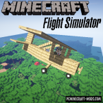 Real Time Chat Translation Mod For Minecraft 1.10.2, 1.9.4, 1.8.9