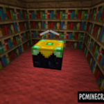 So Many Enchantments Mod For Minecraft 1.12.2, 1.11.2, 1.10.2, 1.7.10