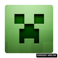 SpACore Mod For Minecraft 1.7.10