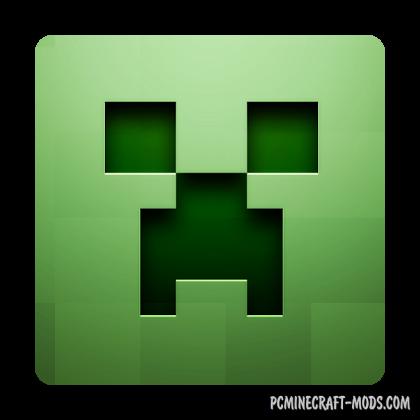 SpACore - API Mod For Minecraft 1.7.10