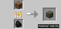 Biomes O' Plenty - New Biomes Mod For Minecraft 1.14.4, 1.13.2