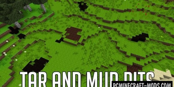 NamCraft - Guns, Vehicles Mod For Minecraft 1.7.10