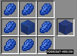 Chance Cubes Mod For Minecraft 1.12.2, 1.11.2, 1.10.2, 1.7.10
