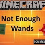 Custom Trades Mod For Minecraft 1.12.2, 1.11.2, 1.10.2, 1.8.9