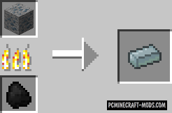 Galacticraft - Redstone Vehicle Mod For Minecraft 1.12.2