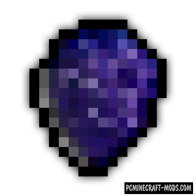 Dragon Scales - Armor, Ore Mod For Minecraft 1.7.10