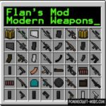 Torched Mod For Minecraft 1.12.2, 1.10.2, 1.8, 1.7.10