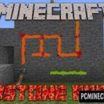 MalisisSwitches Mod For Minecraft 1.12.2, 1.11.2, 1.10.2, 1.9.4