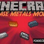 Valkyrien Warfare Mod For Minecraft 1.12.2, 1.11.2, 1.10.2