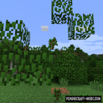 Ender IO Mod For Minecraft 1.12.2, 1.10.2, 1.9.4, 1.8.9