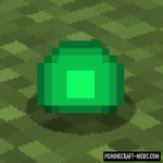 RandomTweaks Mod For Minecraft 1.12.2, 1.11.2, 1.10.2