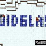 MeteorCraft Mod For Minecraft 1.7.10