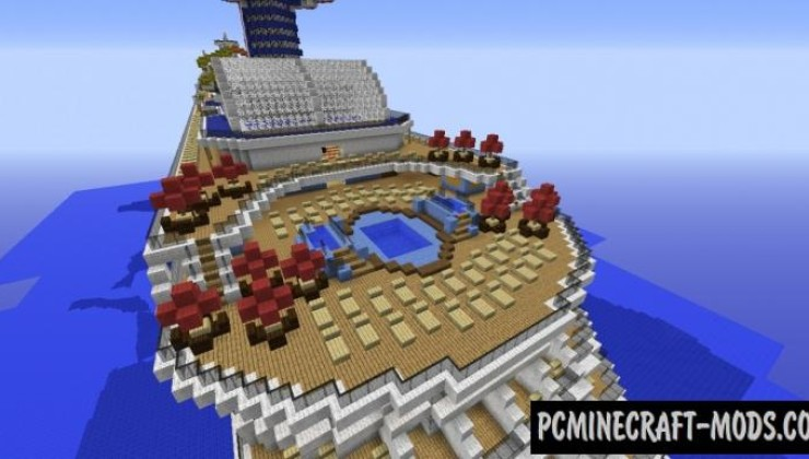 how to download minecraft maps on mac 2017