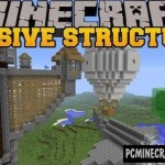 The Disenchanter Mod For Minecraft 1.10.2, 1.9.4, 1.8.9, 1.7.10