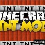 Engineers Workshop Mod For Minecraft 1.10.2