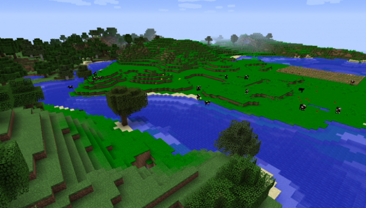 Better Agriculture - Farm Mod For Minecraft 1.12.2, 1.10.2, 1.9.4