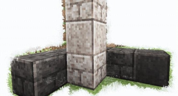 PrimalCore Mod For Minecraft 1.12.2, 1.11.2, 1.10.2