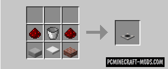 Draconic Evolution - Magic, Tech Mod For Minecraft 1.12.2