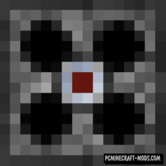 Particle generator Mod For Minecraft 1.12.2, 1.11.2, 1.10.2