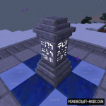Third Person Elytra Mod For Minecraft 1.10.2, 1.9