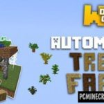 Table Tennis Command Block For Minecraft 1.8.8, 1.8