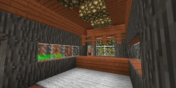 Bailey's Dailies Mod For Minecraft 1.12.1, 1.11.2, 1.10.2, 1.9.4