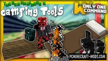 Minecraft Commands Block 1 15, 1 14 4 | PC Java Edition Mods