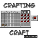Grappling Hook Mod For Minecraft 1.11, 1.10.2, 1.9.4, 1.7.10