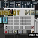 Ore Dictionary Converter Mod For Minecraft 1.11, 1.10.2, 1.9.4