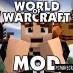 MataCraft Mod For Minecraft 1.7.10