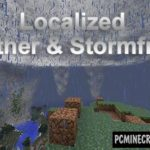 Hwyla Mod For Minecraft 1.12.2, 1.11.2, 1.10.2