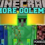 Oceano Shaders Mod For Minecraft 1.13.1, 1.12.2