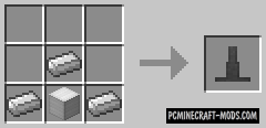 Vending Machines Revamped Mod For Minecraft 1.8.9, 1.7.10