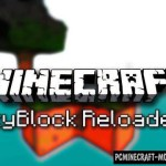 UnReachable 2 Map For Minecraft