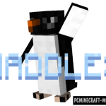 Sound Device Options Mod For Minecraft 1.14.2, 1.13.2, 1.12.2