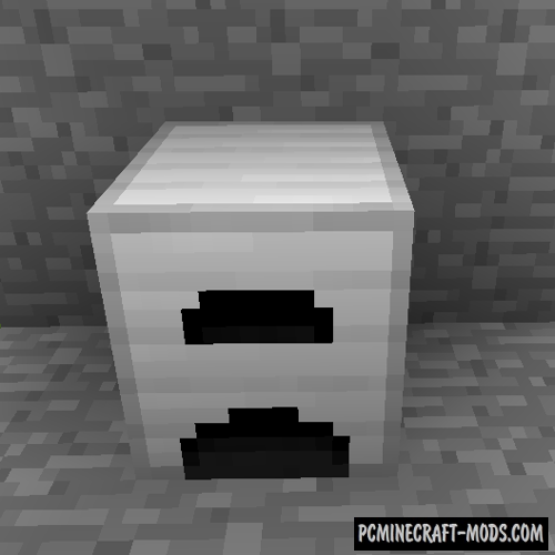 Iron Furnaces Mod For Minecraft 1.13.2, 1.12.2, 1.7.10
