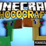 Thaumic Tinkerer Mod For Minecraft 1.12.2, 1.8, 1.7.10