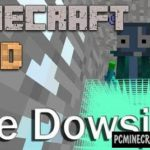 Matter Overdrive Mod For Minecraft 1.12.2, 1.7.10