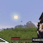 Brianplayz 10k PvP Resource Pack For Minecraft 1.12.2