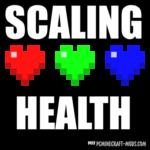 FOV Zoom Mod For Minecraft 1.11.2, 1.10.2, 1.10
