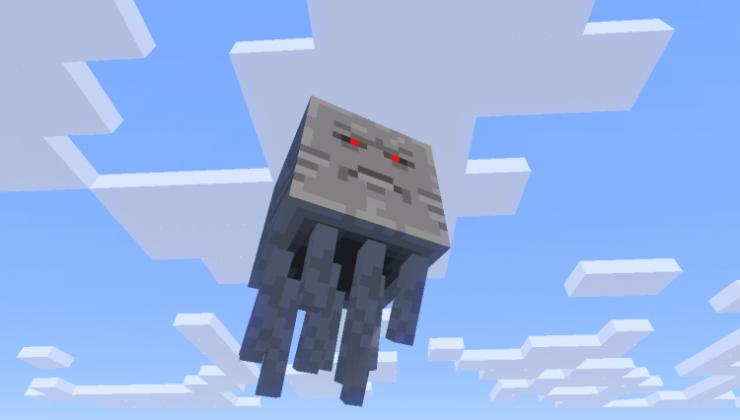 Apocalypse - Hardcore, Survival Mod For Minecraft 1.7.10