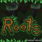 Mob Mash Mod For Minecraft 1.12.2, 1.11.2