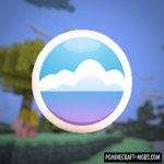 Platforms Mod For Minecraft 1.12.1, 1.11.2, 1.10.2, 1.8.9
